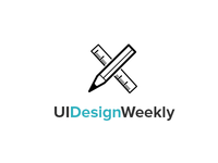 Ui Design Weekly