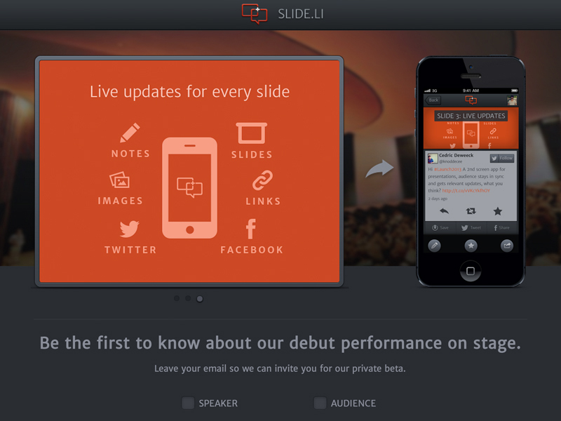 Slideli-dribbble_copy