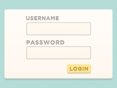 Lightlogin