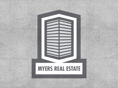 Saos-myers-real-estate-group-branding-revision-01-presentation-sheet-11