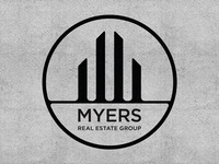 Saos-myers-real-estate-group-branding-revision-02-presentation-sheet-04_teaser