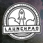 Saos-the-launchpad-branding-revision-04-b-and-w_teaser