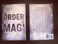 Saos-the-order-of-the-magi-physical-copy_teaser