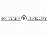Boneyard Jewellery Logo
