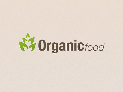 Organic-food-logo_small