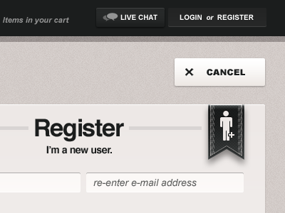 ___login-or-register