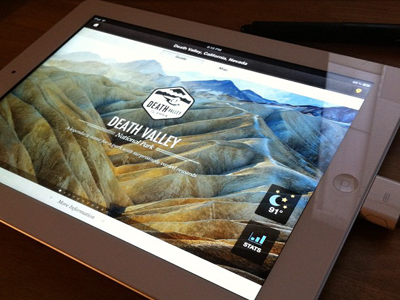 Ipad_version