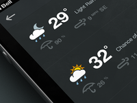 Weather_dribbble_teaser