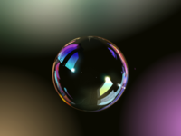 Bubble3_flat_teaser