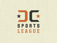 Dc Sports League