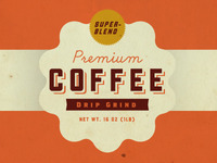 Premium_coffee_teaser