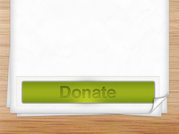 Improved Donate Button
