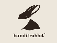 Bandit.Rabbit
