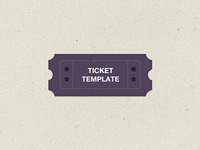Ticket-template_teaser