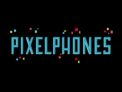 Pixelphones_progress_black