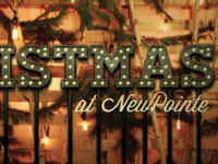 Christmas at NewPointe