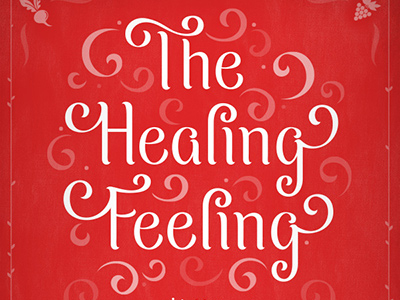 Website-the-healing