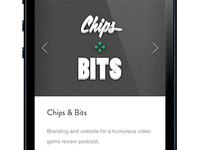 Ma-iphone-chips-and-bits_teaser
