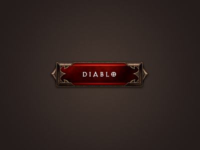Diablo3_button