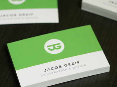 Jacobgreif_cards