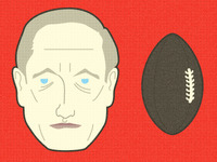 On Russia and the Rugby World Cup