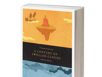 A Century of Swollen Clouds