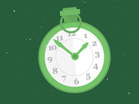 Dribbble_clock_teaser