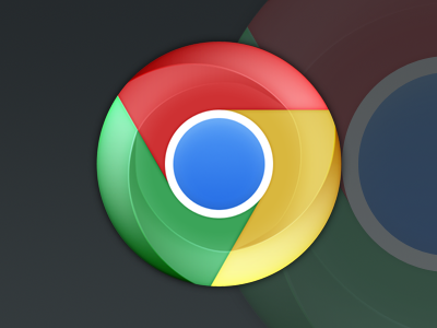Google-chrome-replacement
