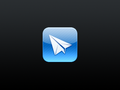 Sparrow_iphone_icon_400x300