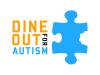 Dine Out for Autism