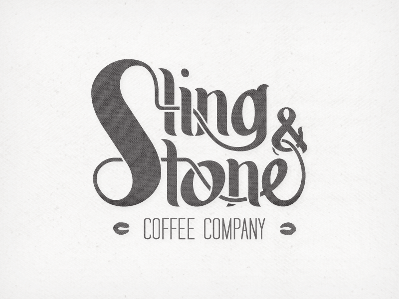 Sling-_-stone-dribbble-shot