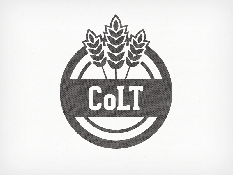 Colt-emblem-dribbble-shot