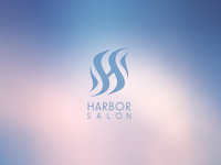 Harbor Salon