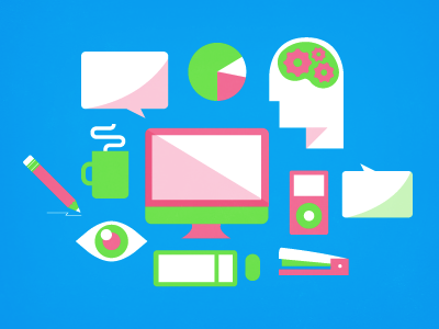Creative_lab_icons2-01_copy