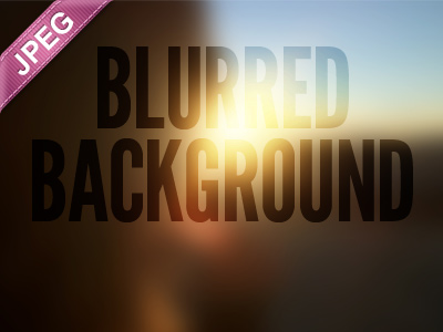 Free-blurred-backgrounds