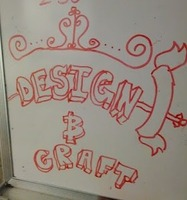 Design & Craft