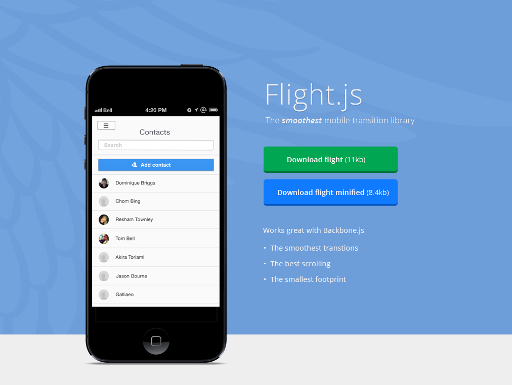 Download-flight-full