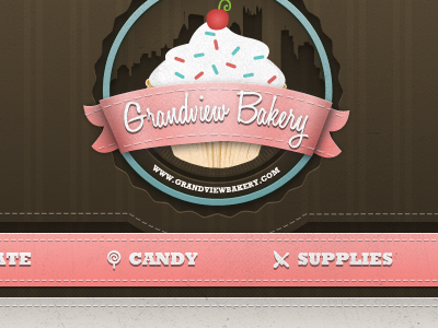 Grandviewbakery_shot