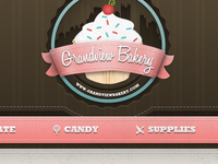 Grandviewbakery_shot_teaser