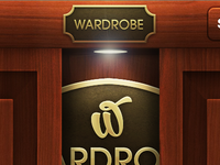 Wardrobe-welcome_teaser