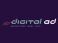 DigitalAd