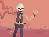 Skeleton_teaser