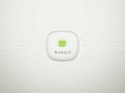 Button_bundle