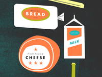 Bread-cheese-milk_teaser