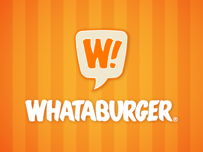 Whatburger_rebrand