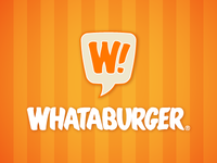 Whataburger (Re)Brand