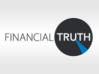Financial Truth
