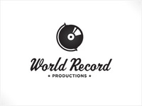 World Record Production Identity