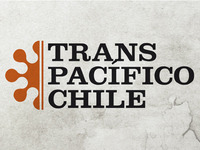 Transpacífico Chile
