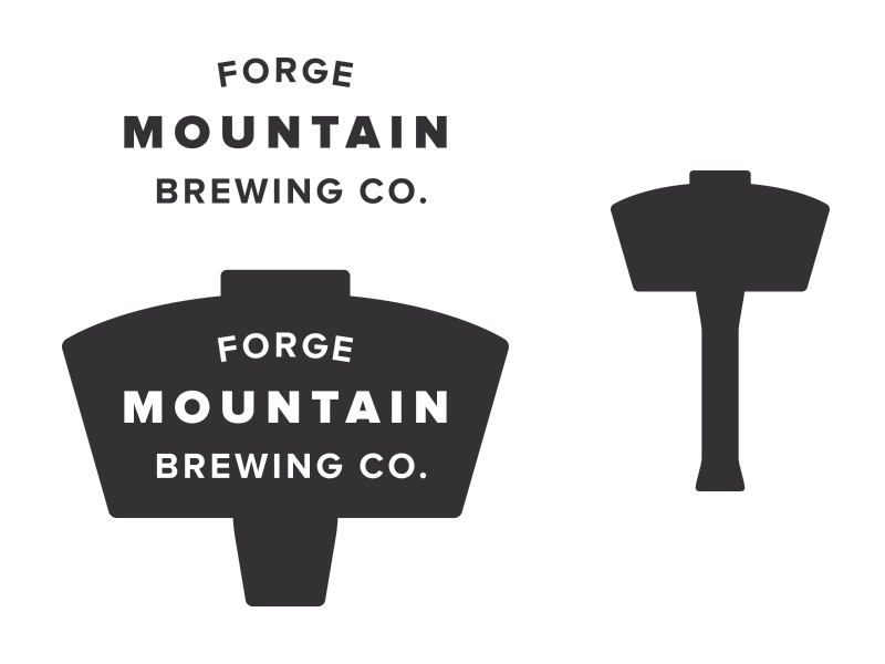 Forge-mountain-retina